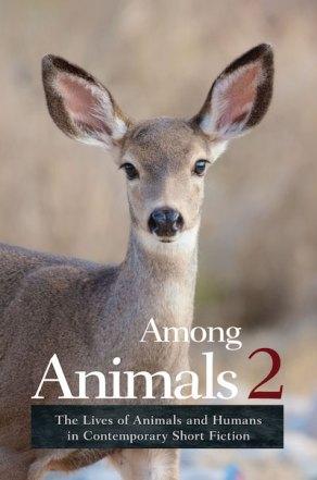amonganimals2