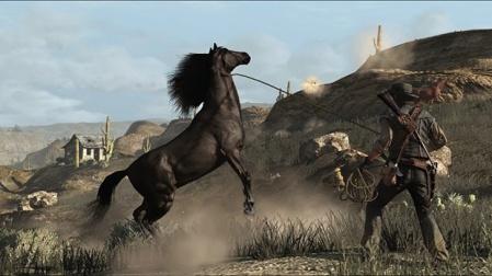 1382518-rdr_horse_03_29