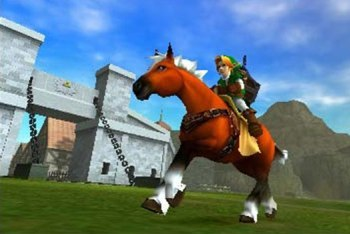 gallery_zelda-ocarina-of-time-3d-screenshot-epona-horse